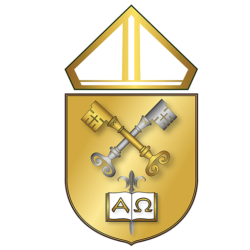 Diocese of Klerksdorp