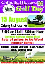GolfDay150