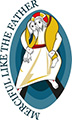 Jubilee_of_Mercy_logo_small