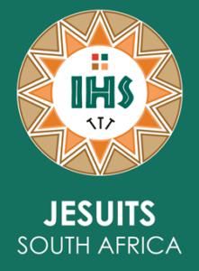 SAF-logo-green1