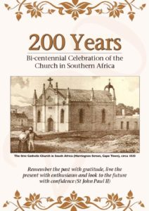 thumbnail of 200-years-celebration—Repro-to-publish-003-ilovepdf-compressed